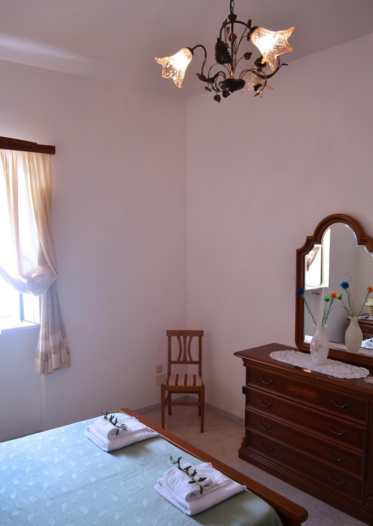 appartamento-stanza3